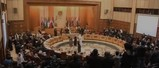 Arab League demands Assad give up power