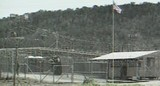 Guantánamo Bay: A Decade of Damage to Human Rights