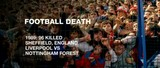 Egyptian violence amongst worst in football history