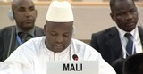War Crimes in Mali