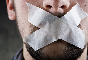 freedom-of-expression-speech-halted-530x330_283x193_crop_and_resize_to_fit_478b24840a