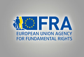 fra-logo-1080x720_283x193_crop_and_resize_to_fit_478b24840a