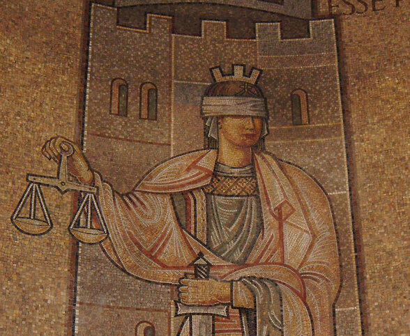 themis-temida-law-justice-court-mosaic-1080x720_588x482_crop_and_resize_to_fit_478b24840a
