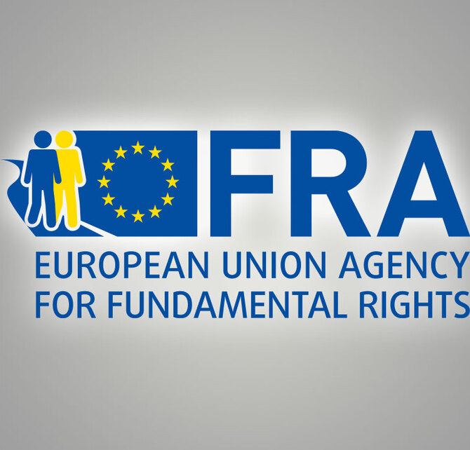 fra-logo-1080x720_670x642_crop_and_resize_to_fit_478b24840a