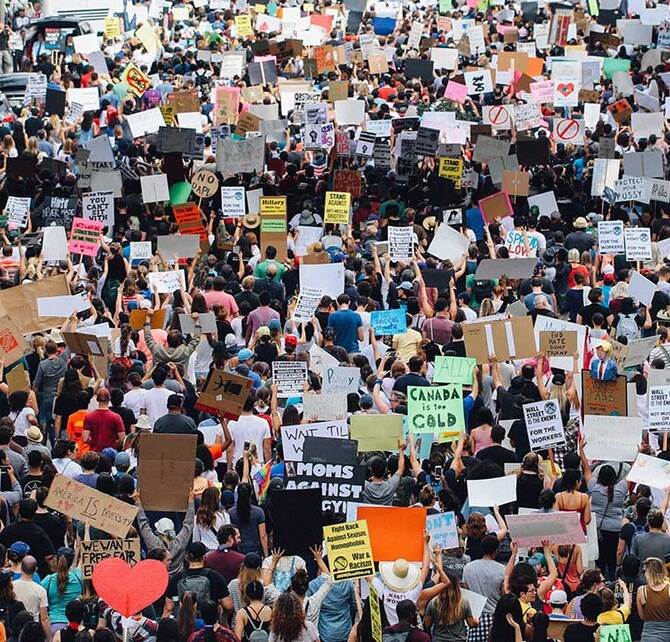 demonstration-protest-Evo4wmtRaPI-1080x720_670x642_crop_and_resize_to_fit_478b24840a