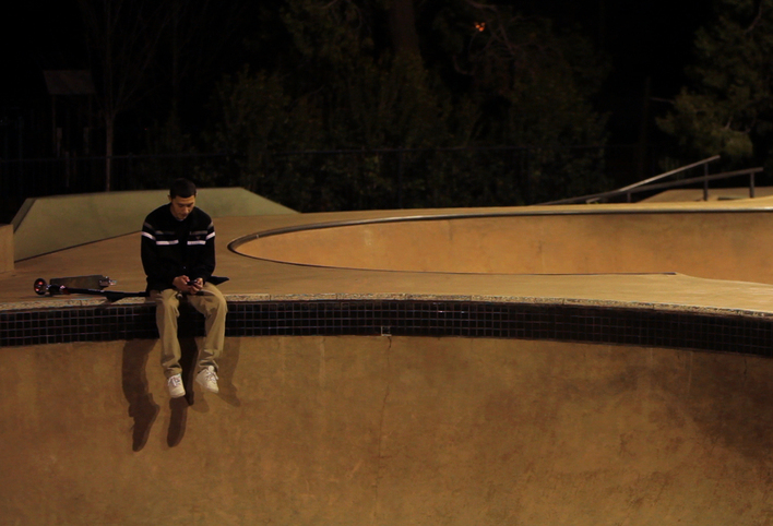 mask-that-you-live-in-Luis-at-the-Skatepark_708x482_crop_and_resize_to_fit_478b24840a