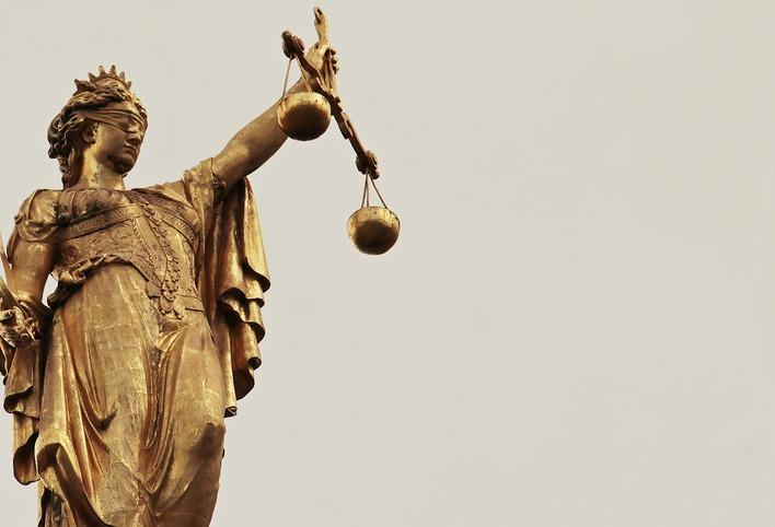 justitia-2597016_1920_708x482_crop_and_resize_to_fit_478b24840a