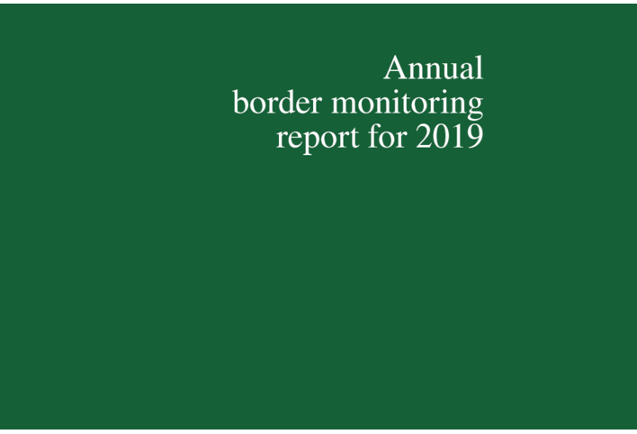 2020-annual-border-monitoring-report-for-2019-en-1078х720_708x482_pad_478b24840a